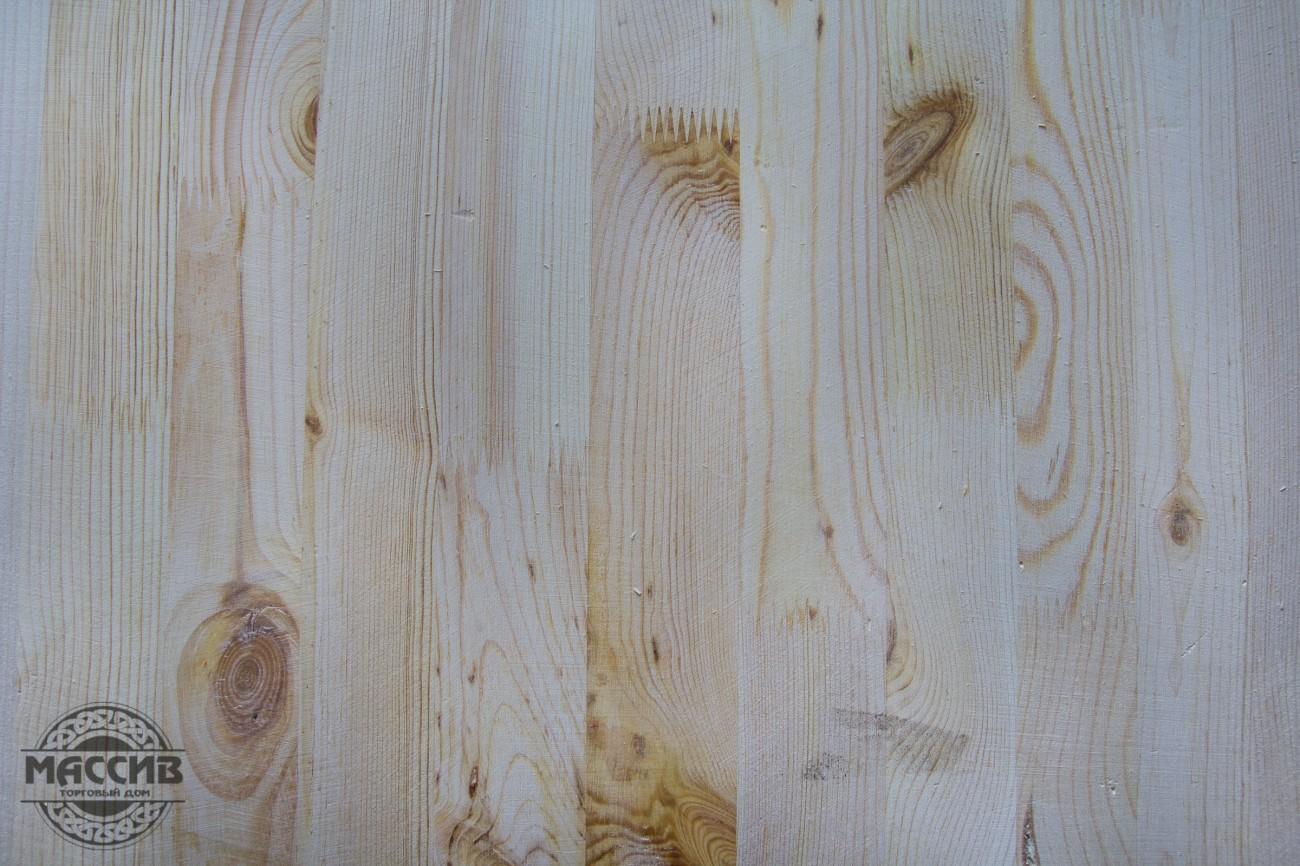 площадка из дерева для лестницы категория АВ